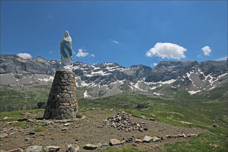 4 Troumouse Pyrénées 270615 39