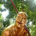 10000 buddhas 023