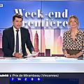 perrinestorme09.2020_12_06_journalweekendpremiereBFMTV