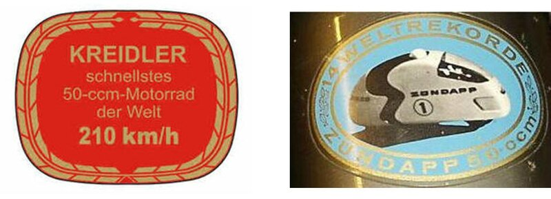 StickersKreidZun