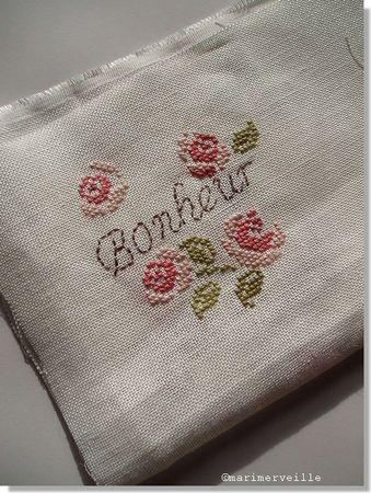broderie_bonheur