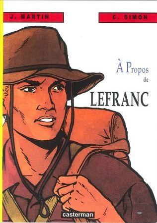 5_DP_A_propos_de_lefranc_2001