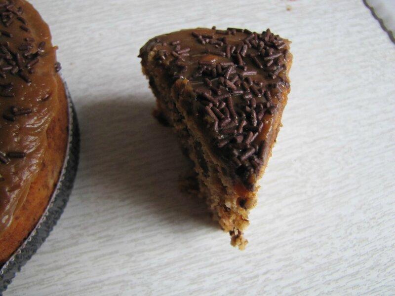 gateaucafé1