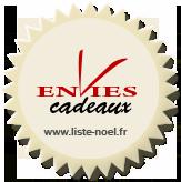 logo_enviecadeaux