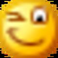 Windows-Live-Writer/b548f4a85215_D6C0/wlEmoticon-winkingsmile_2