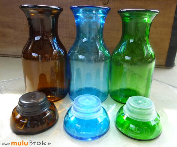 Pot-verre-coloré-LEVER-2-muluBrok-Vintage