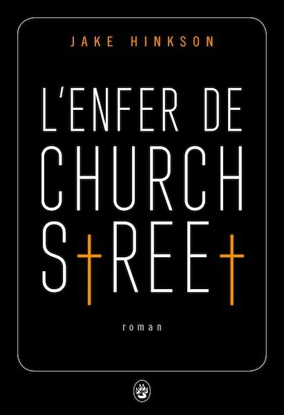 l enfer de church street