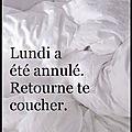 lundi_a_ete_annule