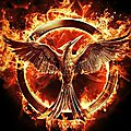 hunger games geai