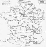 carte_1860