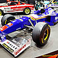 Williams FW 19 Renault V10 F1_03 - 1997 [UK] [HL]_GF