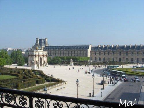 2009-04_Louvre-(2)