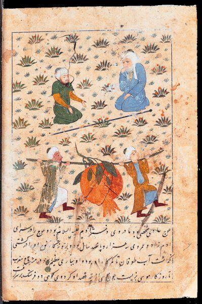 31 Rumi La Tradition Damour Amour Troubadour En Chantant