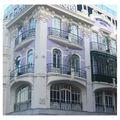 lis-htl-facade1