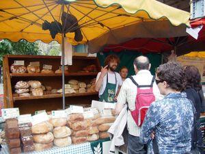 borough_market_2