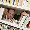 JacquesBonnaffe-Photo2Presse-Lecture-Mai2013-44