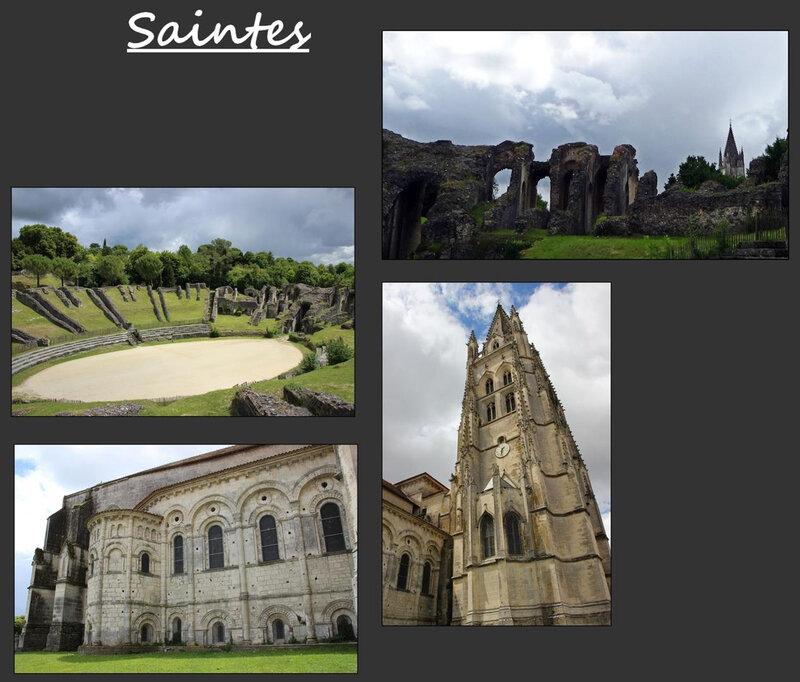 Pl Saintes 03 (Large)