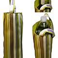 SAB Bayadère vert