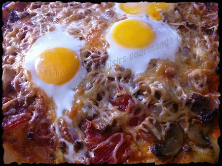 pizza haché oeuf 4 sept (3b)