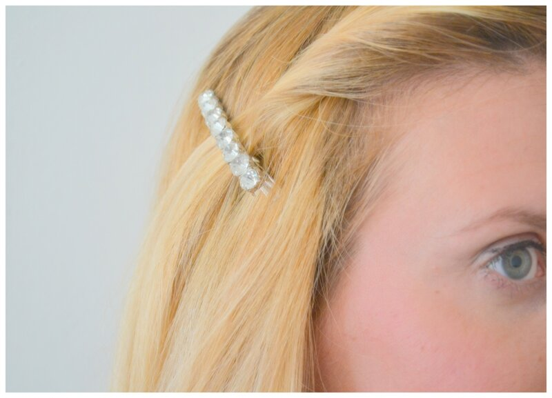 DIY BARRETTES5