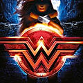 [chronique] wonder woman : warbringer de leigh bardugo