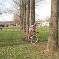 Cyclo-cross VSGA