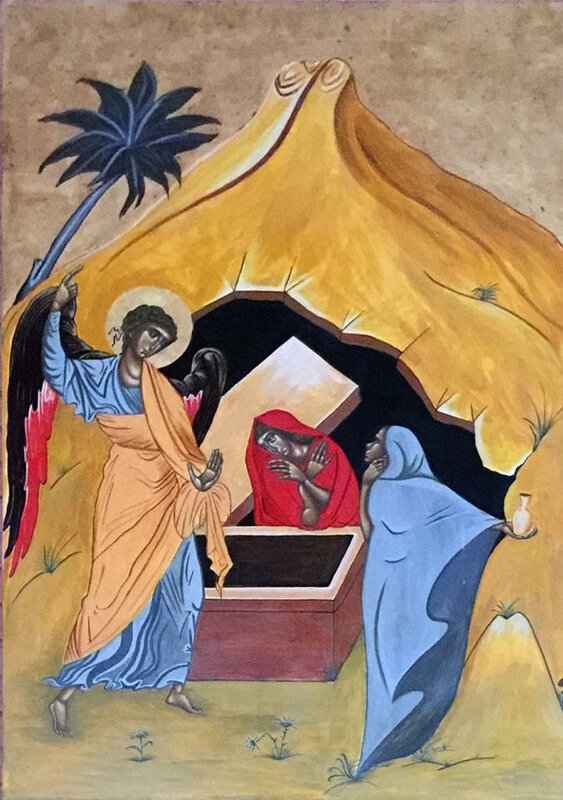 01-Women-Discover-Empty-Tomb-001
