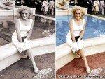 1958_new_york_manhattan_plaza_hotel_010_010_by_sam_shaw_40