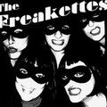 The freakettes, justicières du dance floor!!