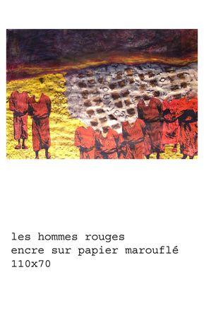 les_hommes_rouges