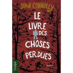 Le_livre_des_choses_perdues___John_CONNOLLY_Lectures_de_Liliba