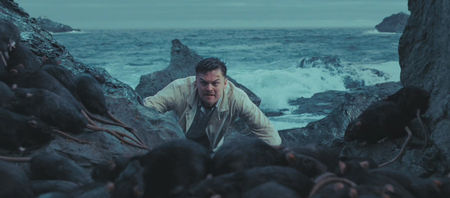 Shutter_island_movie_stills_19