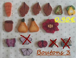 Boutons-3-r