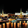 excursion_moscow_by_night_city_tour_by_car