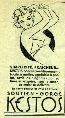 1936__kestos_le_petit_parisien
