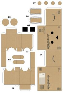 Blog_Paper_Toy_papertoy_Danbo_template_preview[1]