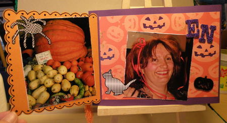 Halloween_2006_0004