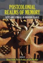 postco-realms-memory