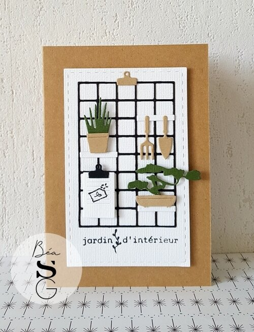 carte jardin d interieur-1 copie