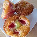 minis cakes2
