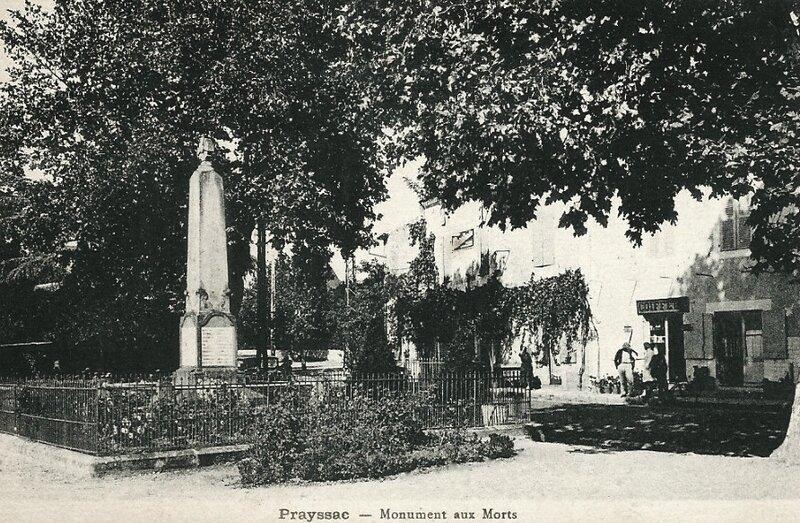 Preyssac (1)