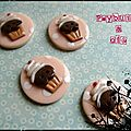boutons cupcakes2