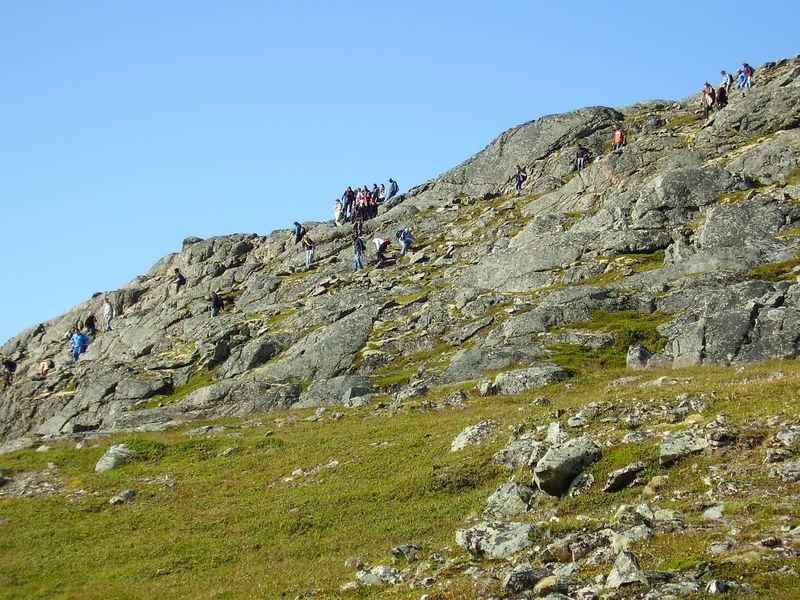 10-08-08 Grotfjord (76)