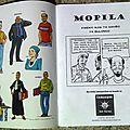 Mopila BD - Jason Kibiswa (2)