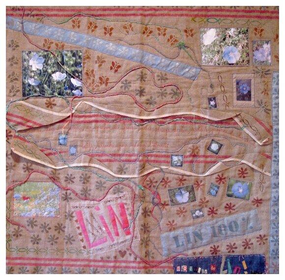 182_france patchwork