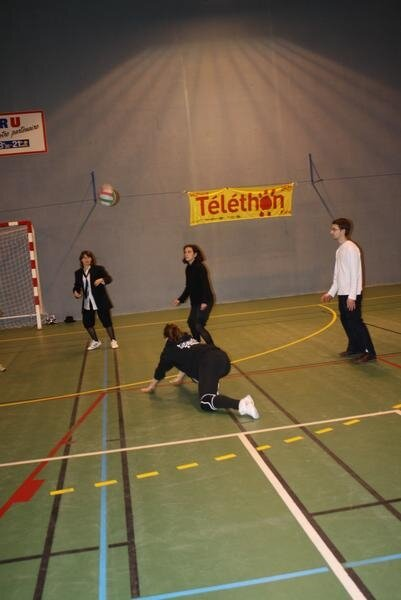 2010-12-16_volley_deguise_54