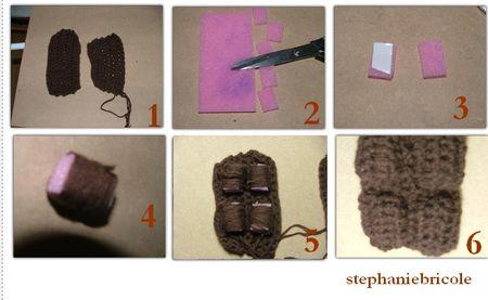 tuto_chocolat_crochet