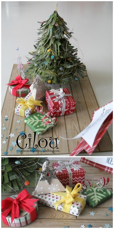 HOME DECO N°1 DECEMBRE 2014 photo 2 BLOG