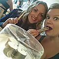 J'ai testé...la chaîne de restaurants japonais: matsuri!