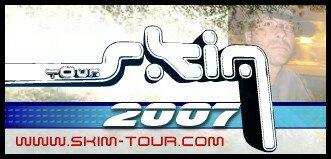 tour_2007